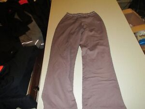 Womens Athletic Clothes Size Small 2 taking offers