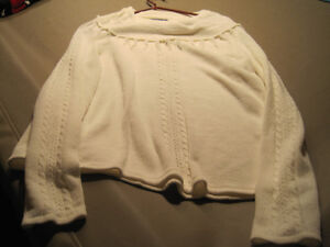 10 Ladies Sweaters Cornwall Ontario image 1