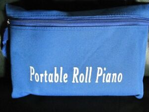 THIS PIANO IS PERFECT FOR ON THE GO!!