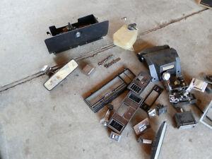 1986 cutlass parts Sarnia Sarnia Area image 1
