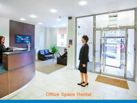 Co-Working * Church Street - B3 * Shared Offices WorkSpace - Birmingham