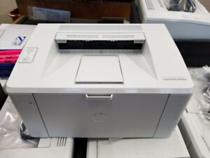 Laser printer- New! Qty 14 available