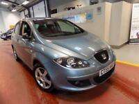 Seat Altea 1.6 8v 2007MY Reference Sport
