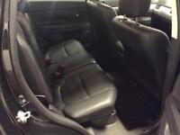2015 Mitsubishi Outlander 2.0 PHEV GX4h 4x4 5dr (5 seats) PETROL/ELECTRIC black