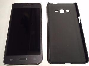 Téléphone Samsung Galaxy Grand Prime SM-G530W 8GB