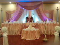 wedding Decoration , Decor