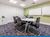 West End - Central London * Office Rental * CHARLOTTE STREET - OXFORD CIRCUS-W1T
