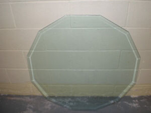 Glass Table Top for Sale NEW PRICE