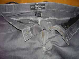 Indian Motorcycle Jeans New With Tags Two Pairs  Canada