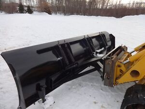 Blades and Attachments for Skidsteers SALE Edmonton Edmonton Area image 2