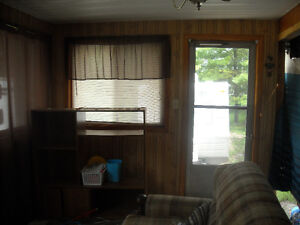 ADD A ROOM Kitchener / Waterloo Kitchener Area image 6