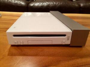 Nintendo Wii / nintendo 64 / N64