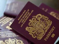 FAST TRACK UK IMMIGRATION - 100% SUCCESS RATE - LOW COST SERVICES