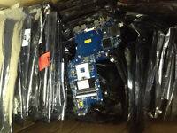 laptop motherboard repair services price from $50 !