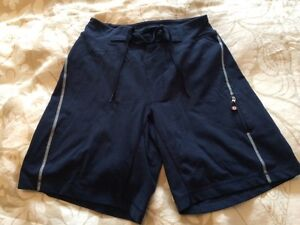 Women's lululemon sport short