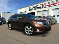 2009 Toyota Venza AWD SUV, Crossover **FULLY LOADED!!**