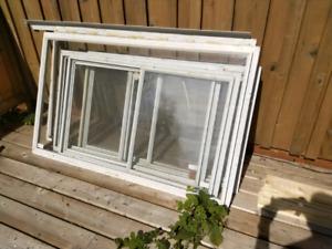 Windows & Local Deals on Windows Doors u0026 Trim in Nanaimo | Home Renovation ...