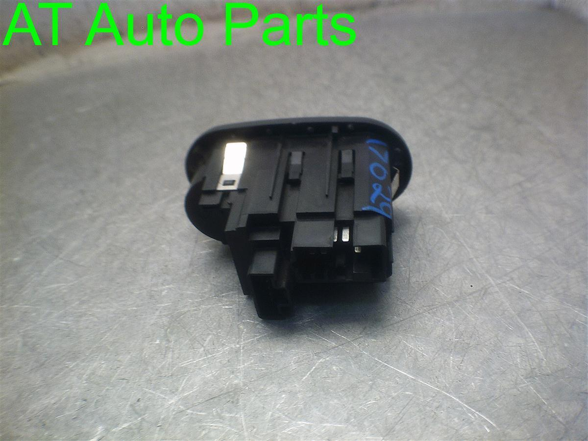 Cruise Control Switch Buttons For Ford Mercury Fits Ford Ranger