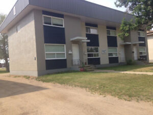NEWLY RENOVATED 2 BEDROOM APARTMENT FOR RENT YORKTON, SK ***
