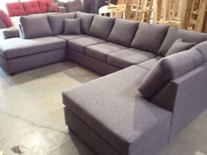 brand new sectional wholesale price