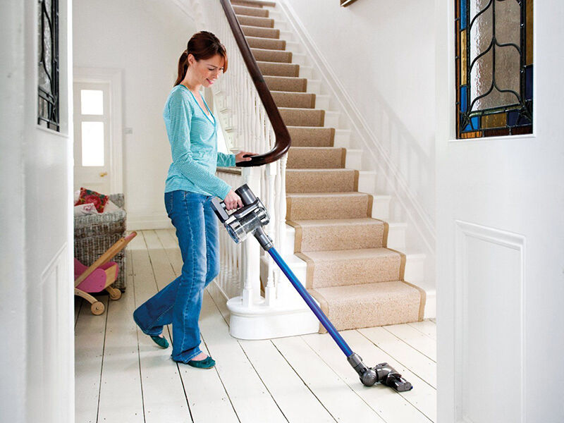 top 10 dyson vacuum cleaners