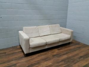 Free Delivery: EQ3 Polo Sofa