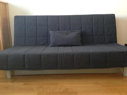Awesome Ikea Beddinge Lovas Sofa Bed Amazing Design