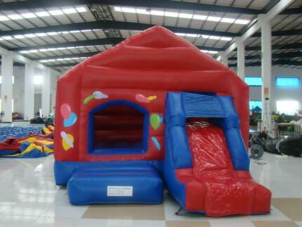JUMPING CASTLE HIRE NSW ROOTY HILL ST CLAIR ROUSE HILL & jumping castle in Sydney Region NSW | Catering | Gumtree ...