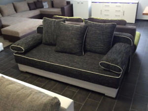 Labour Day Sale   Sofa Beds   Futons   Couch