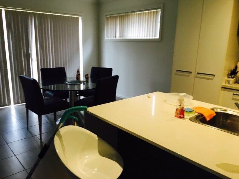 2 Rooms Available In A Beautiful House Sunshine West Brimbank Area Image 2