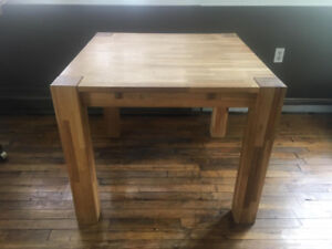 Eq3 | Buy Or Sell Tables In Ontario | Kijiji Classifieds