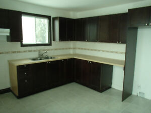 Post Your Classified Or Want Ad In Greater Montréal Apartments U0026 Condos For  Rent. Itu0027s Fast And Easy.