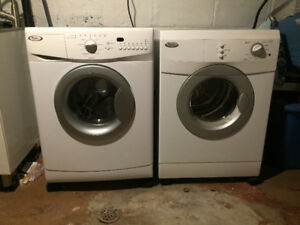 Apartment Size Washer. Maytag Apartment Size Washer Dryer Combo ...