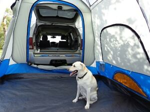 TENTS- NAPIER SPORTZ TRUCK TENTS-SUV-CAR & Suv Tent | Kijiji in Edmonton. - Buy Sell u0026 Save with Canadau0027s #1 ...
