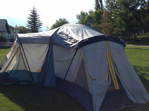 Broadstone beaumont cabin tent instructions & beaumont cabin tent instructions