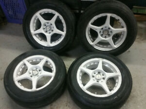 Attractive Honda Fit Tire And Rim | Find Great Deals On Used And New Cars ...