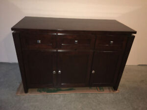 tv lift cabinet and sony bravia xbr tv