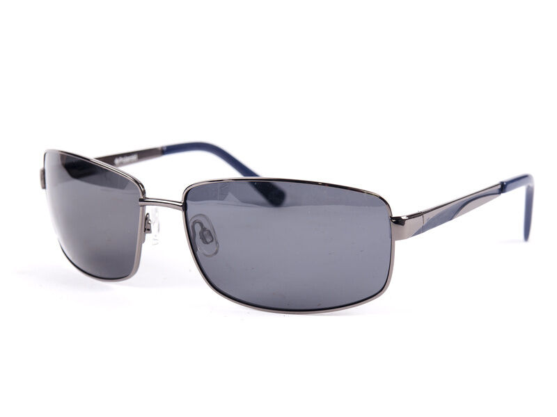How To Fix Scratches On Polarized Sunglasses