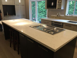 Amazing Granite Countertop Deals : Get A Great Deal On Cabinet Or Counter In  Ontario Home ...
