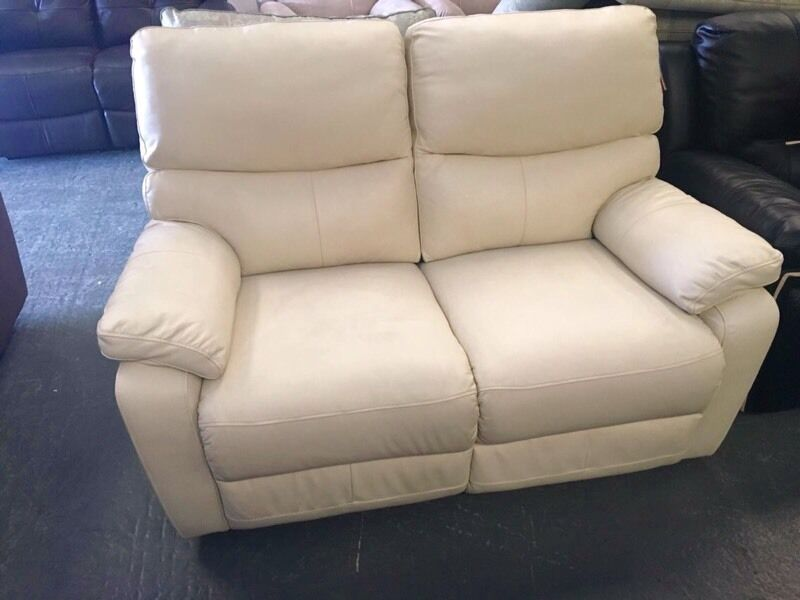Brand new Harveys Bartley 2 seater recliner sofa : harveys recliner chairs - islam-shia.org