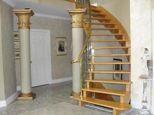 colonne grecque deco petite colonne cm colonne france. Black Bedroom Furniture Sets. Home Design Ideas