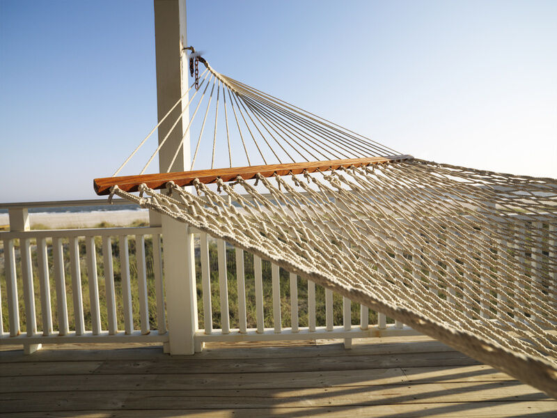 how to hang a hammock on a porch how to hang a hammock on a porch   rh   ebay