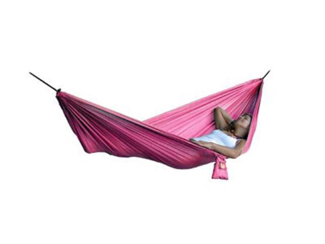 castaway parachute hammock by pawleys island hammocks camping hunting - Pawleys Island Hammock