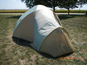 Cabelau0027s westwind tent & Tent Trailer | Kijiji in Edmonton. - Buy Sell u0026 Save with ...
