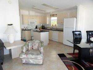 Maison A Louer Weekend. Affordable Floride Pompano Maison A Louer ...