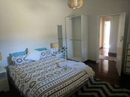 Room For Rent Close To City