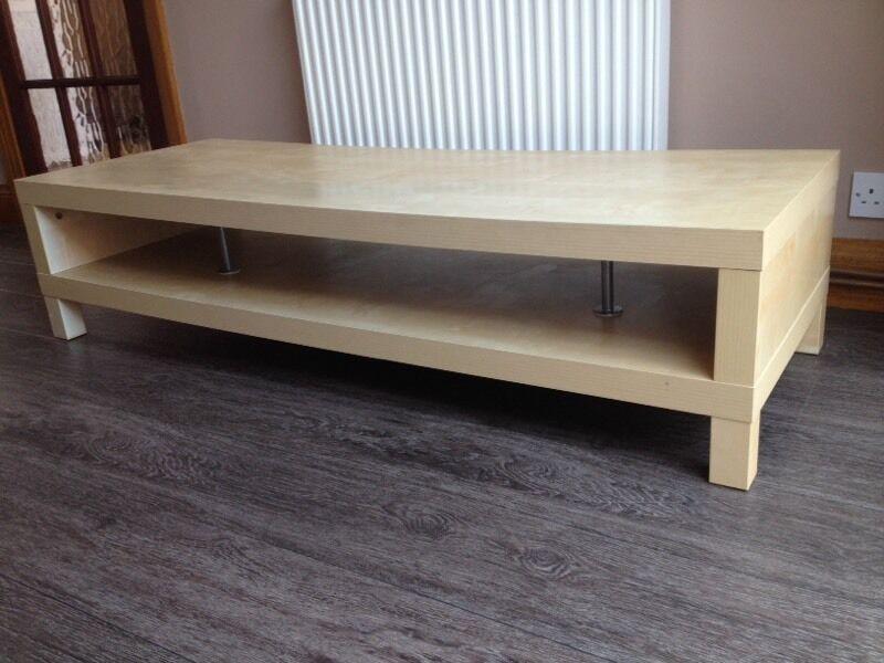 Ikea Wandrek Lack.Lack Plank Cheap Lack Plank With Lack Plank With Lack Plank Latest