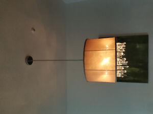 DINING ROOM CHANDELIER & Chandelier | Kijiji in Vancouver. - Buy Sell u0026 Save with Canadau0027s ...