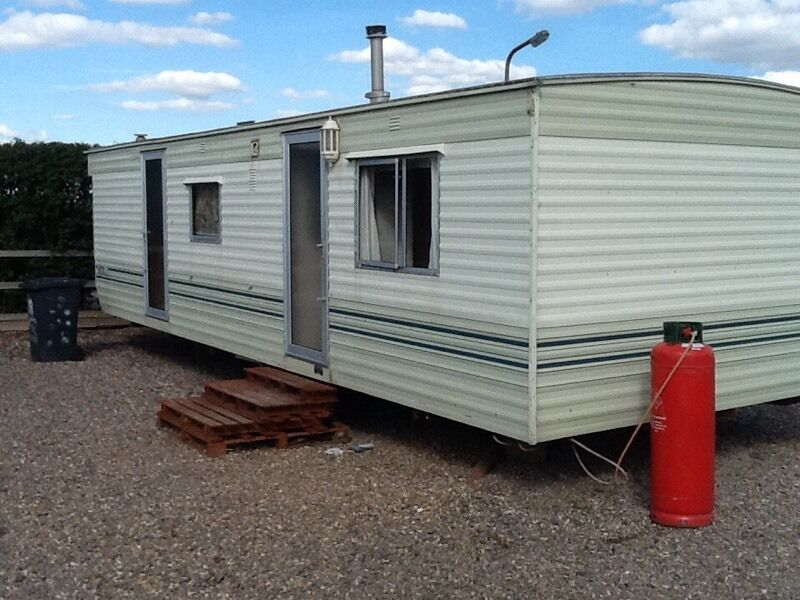2 amp 3 bedroom mobile homes to rent 2 amp 3 bedroom mobile homes to. Two Bedroom Mobile Homes  One Bedroom Mobile Homes Prices  China