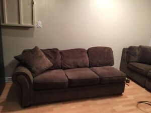 Sofa/ Furniture Moving House Bessment